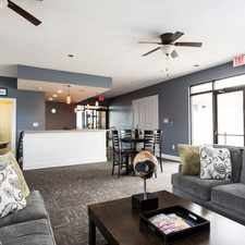 Rental info for Wind Drift Apartments