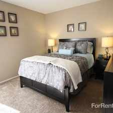 Rental info for Ashford at Keystone