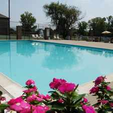 Rental info for Water Dance in the Shelbyville area