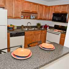 Rental info for Courts of Valle Vista Apartments