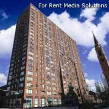Rental info for River North Park in the Chicago area