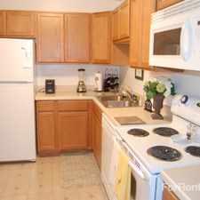 Rental info for Brookview Village Apartments