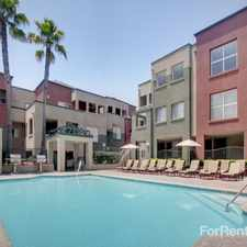 Rental info for CentrePointe in the Los Angeles area