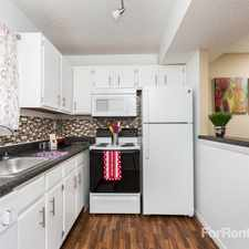Rental info for Four Winds Apartments