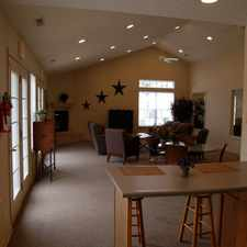 Rental info for South Haven Village Apartments