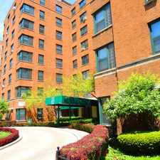 Rental info for 850 Argyle Place Apartments in the Chicago area