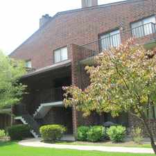 Rental info for Willows of Wheaton