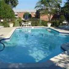 Rental info for Brittany Court