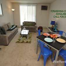 Rental info for 2900 Place- The Tower (Student Housing)