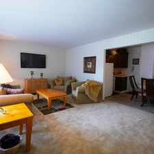 Rental info for Briarcliffe Apartments & Townhomes in the Lansing area
