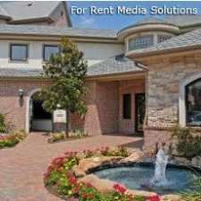 Rental info for San Melia in the Houston area