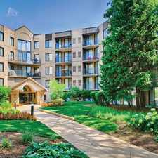 Rental info for Elm Creek Apartments & Townhomes in the Elmhurst area