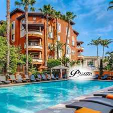 Rental info for The Palazzo Communities in the Mid-City West area
