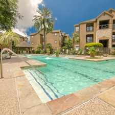 Rental info for The Ranch at Shadow Lake in the Houston area