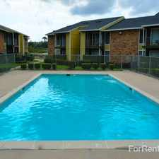 Rental info for Autumn Oaks Apartments
