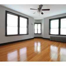 Rental info for Oak Park Apartments in the 60302 area