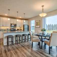 Rental info for Aspen Lakes Estates in the Holt area