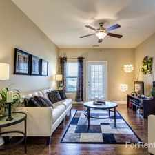 Rental info for Autumn Breeze Apartments of Noblesville