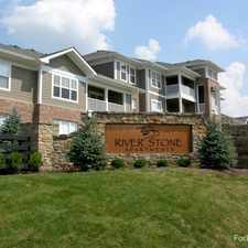 Rental info for River Stone Apartment Homes