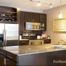 Rental info for EnV Chicago in the Chicago area