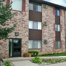 Rental info for Andrea Hills and Clearview Apartments