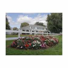 Rental info for Chicopee Village Townhomes