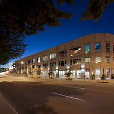 Rental info for Gateway Lofts in the Des Moines area