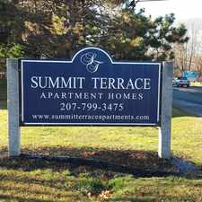 Rental info for Summit Terrace