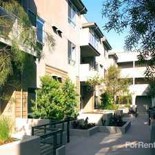 Rental info for Avalon Venice on Rose
