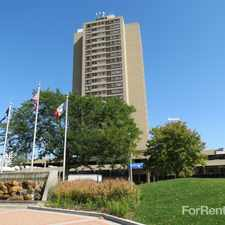 Rental info for Cedar River Tower