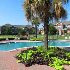 Rental info for Ironwood Crossing