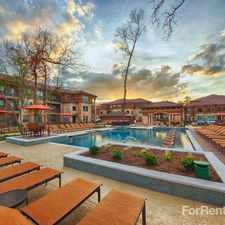 Rental info for Waterford Springs