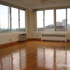 Rental info for 4750 N Clarendon Apartments in the Chicago area