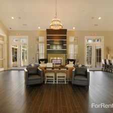 Rental info for The Oaks of Vernon Hills
