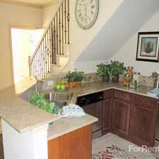 Rental info for Home Bound Management, LLC