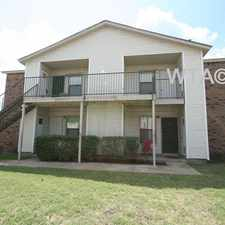 Rental info for 1001 Nimbus Dr in the Pflugerville area