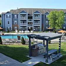 Rental info for Parkway Commons Apartments