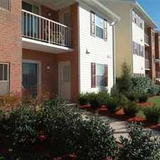 Rental info for Madison Ridge Apartments