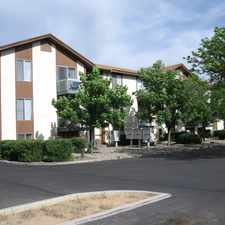 Rental info for ALL UTILITIES PAID! 1 Bedroom 1 Bath Apartment