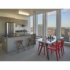 Rental info for 777 Main in the Hartford area