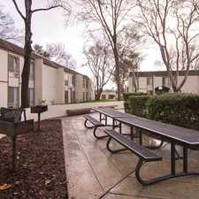 Rental info for Lawrence Road Apartments in the San Jose area