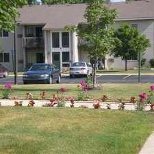 Rental info for Mariner Cove Family