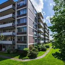 Rental info for 2&4 Milepost, 52, 54, 56, 58 Thorncliffe Park Drive in the Thorncliffe Park area