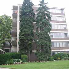Rental info for 2&4 Milepost, 52, 54, 56, 58 Thorncliffe Park Drive