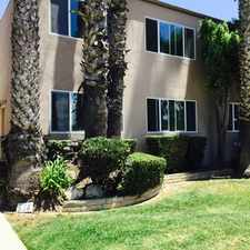 Rental info for Fully Renovated Spacious 2/1 Upstairs w-private Balcony & Off Street Parking