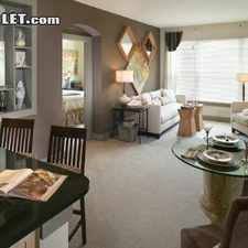 Rental info for $1875 2 bedroom Apartment in Fulton County Grove Park in the Georgia Tech area