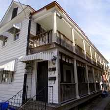 Rental info for 6 Islington Ct in the Charleston area