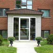 Rental info for 3 Delaware Avenue in the Guelph area
