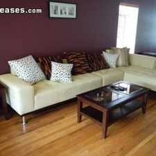 Rental info for $4150 2 bedroom House in West Los Angeles Beverly Hills in the Beverly Hills area