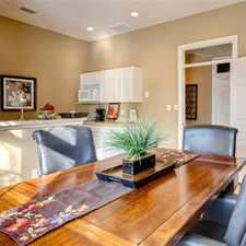 Rental info for Arlington Park Apartments